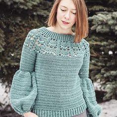 Красивый да? Не могу налюбоваться. . МК на данный свитерок можно приобрести на сайте. Активная ссылка на магазин в профиле. ❤️ #novikova_pattern