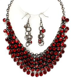 New Jewelry Ideas for WOMEN have been published on Wooden Bling http://blog.woodenbling.com/costume-jewelry-idea-wbcas1020bnrda/.  #Jewelry #WomensJewelry #CostumeJewelry #FashionJewelry #FashionAccessories #Fashion #Fashionstyle #Necklaces  #Bling #Pendants #Chains #SWAG