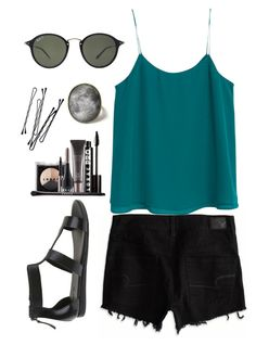 """""""untitled #2"""" by elana-xx ❤ liked on Polyvore"""
