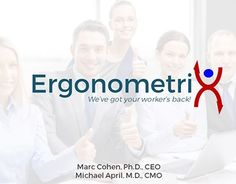 "Check out new work on my @Behance portfolio: ""Ergonometrix Powerpoint"" http://be.net/gallery/33010351/Ergonometrix-Powerpoint"