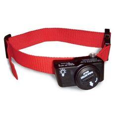PetSafe Collar-PS-PIF27519 Wireless Fence Extra Receiver - http://www.thepuppy.org/petsafe-collar-ps-pif27519-wireless-fence-extra-receiver/