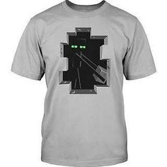minecraft merchandise - Google Search