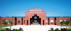 Brighton Middle School