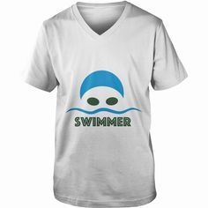 #Swimming 12 Tshirt,  Order HERE ==> https://www.sunfrogshirts.com/Holidays/125331577-725934357.html?8273,  Please tag & share with your friends who would love it,  #superbowl #renegadelife #christmasgifts  #swimming women, swimming for weight loss, open water swimming  #family #entertainment #food #drink #gardening #geek #hair #beauty #health #fitness #history