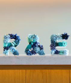 #wedding #flower #blue #NOVARESE #ウエディング #フラワー #ブルー #ノバレーゼ