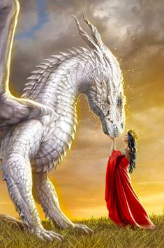 MIDROS white dragon, Antonello Venditti