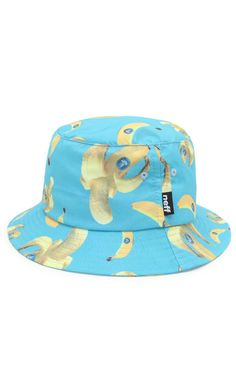 13 Best Men s Bucket Hats images  a00fb763aed1