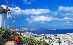 Offerte voli low cost per la Grecia #easyjet