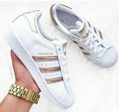 @adidas#superstar