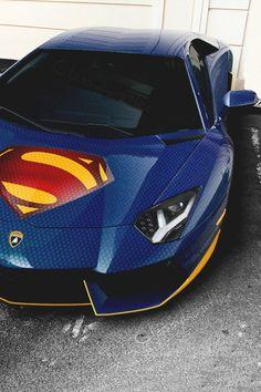 Nice and Awesome 60 Best Lamborghini Veneno Black with Girl Style. Lamborghini Veneno be in a position to generate more energy, you must see this. Maserati, Ferrari, Huracan Lamborghini, Koenigsegg, Custom Lamborghini, Gold Lamborghini, Bullitt Bike, Sexy Autos, Fancy Cars