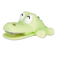 Crocodile Flash Drive