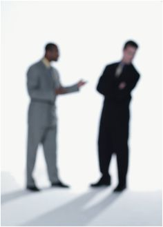 Challenging Conversations: The One Thing Every Employee Needs That Most Bosses Don't Know How to Give. Coaching while building trust with your employee. Cross Cultural Communication, Improve Communication, Good Leadership Skills, Ken Blanchard, Writing Studio, Intercultural Communication, Act Like A Lady, Assertiveness, Guys Be Like