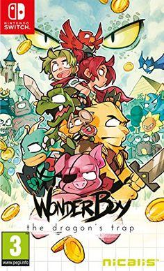 Wonder Boy: The Dragon's Trap (Nintendo Switch) Merge Games https://www.amazon.co.uk/dp/B0797NJXZ4/ref=cm_sw_r_pi_dp_U_x_zk32Ab03ZH34Z