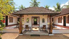 traditional kerala house - Google Search