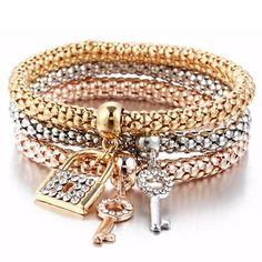 Glorious 2019 26 Letters Leather Bracelets For Women Men Fashion Jewelry Name Friendship Lucky Bracelet Kids Family Gift Armband Heren Charm Bracelets