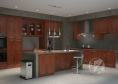 Ordinaire FX Cabinets Warehouse Autumn City Http://www.cabinetswarehouse.com/wood