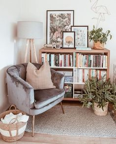Bohemian Living Rooms, Bohemian Bedroom Decor, Home Decor Bedroom, Living Room Decor, Diy Home Decor, Home Decoration, Cozy Bedroom, Ikea Bedroom, Bedroom Ideas