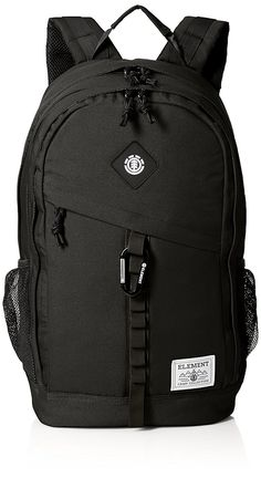 Element Men's Cypress Backpack -- Details can be found by clicking on the image.