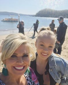 Home And Away Cast, Favorite Tv Shows, Beyonce, Good Times, Summertime, It Cast, Icons, Bts, Number