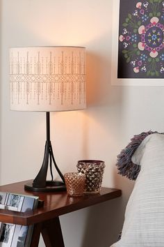 Magical Thinking Arrows Lamp Shade - Urban Outfitters
