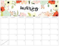 Cute Calendar For March 2020 – Calendar Template İdeas. Calendar March, Cute Calendar, Print Calendar, Kids Calendar, Calendar Pages, Calendar 2020, Calendar Design, Monthly Calendar Template, Free Printable Calendar