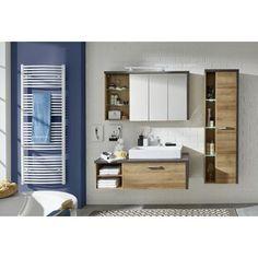 Ideal Standard 2 Piece 600mm Toilet & Basin Unit with Toilet Seat | Wayfair.co.uk Bathroom Sets, Bathroom Storage, Modern Bathroom, Dining Furniture, Bathroom Furniture, Home Furniture, Cheap Furniture, Toilet And Basin Unit, Sink Vanity Unit