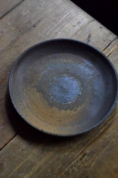 Simple pottery-so beautiful