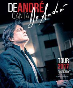 Al Teatro Augusteo di Napoli il concerto diCristiano De Andrè a cura di Redazione - http://www.vivicasagiove.it/notizie/al-teatro-augusteo-napoli-concerto-cristiano-de-andre/