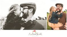 Woodlands and Conroe Family Photographer | Clark Family
