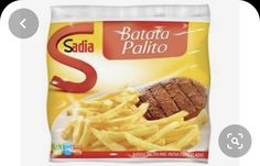 Sweet Potato Bbq, Catering, Potatoes, Beef, Food, Potato, Meat, Catering Business, Gastronomia
