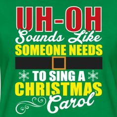 1000 Ideas About Christmas Vacation Meme On Pinterest Vacation Meme Christmas Humor And