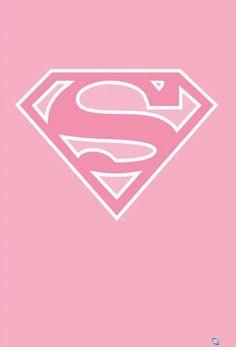 #PinkFreak