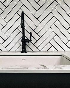215 Best Nemo Tile Stone Instagram Images In 2019 Tiles