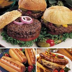 A great #tailgate pack from #OmahaSteaks