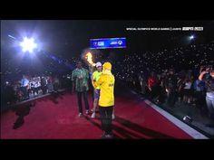 eurovision 2014 tick tock