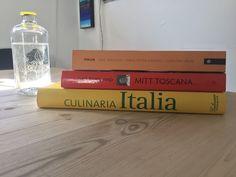 Christian, Cover, Books, Libros, Book, Book Illustrations, Christians, Libri