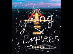 ▶ Young Empires The Earth Plates Are Shifting HD - YouTube