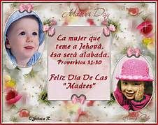 textos biblicos cortos para las madres - Saferbrowser Yahoo Image Search Results
