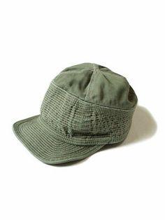 British Khaki, Mens Caps, Old Men, Baseball Cap, Old Things, Menswear, Detail, Ebay, Chinese