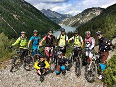 Bike Tours | Livigno