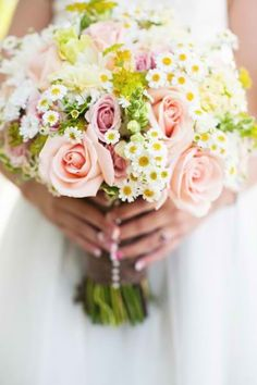 Get expert wedding planning advice and find the best ideas for wedding decorations, wedding flowers, wedding cakes, wedding songs, and more. Wedding Flower Photos, Blue Wedding Flowers, Flower Bouquet Wedding, Wedding Wows, Ivory Wedding, Dream Wedding, Wedding Things, Wedding Bells, Wedding Stuff