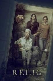 Relic 2020 Hd Film Vf Complet Peliculas Completas Peliculas Gratis Peliculas Online Gratis