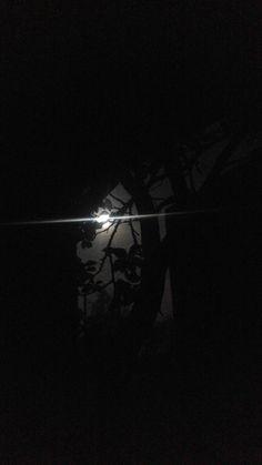 Lovely Depression Black Aesthetic 79 on for Depression Black Aesthetic Depression Black Aesthetic Tumblr P, Night Vibes, Dark Pictures, Dark Paradise, Moon Photography, Night Aesthetic, Aesthetic Pastel Wallpaper, Instagram Story Ideas, Ciel