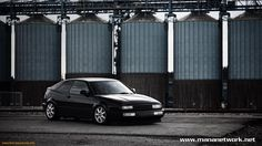 http://www.thecarpictures.info/images/wmwallpapers/Corrado14-1.jpeg