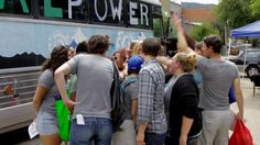 Boulder, Co. shifted to local renewal energy power and the corporate fossil fuel company is not happy.