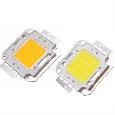 $0.50 (Buy here: https://alitems.com/g/1e8d114494ebda23ff8b16525dc3e8/?i=5&ulp=https%3A%2F%2Fwww.aliexpress.com%2Fitem%2FHot-Sale-High-Power-10W-20W-30W-50W-70W-80W-100W-Super-Bright-COB-Spot-LED%2F32669112954.html ) Hot Sale High Power 10W 20W 30W 50W 70W 80W 100W Super Bright COB Spot LED Lamp Chips Light Bulb White Warm White 2 Colors for just $0.50