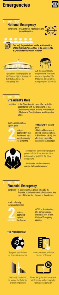 emergency-infograph