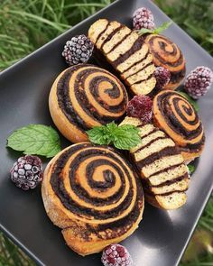 Élesztős Szafi Reform szénhidrátcsökkentett péksütemény lisztes kakaós csiga (gluténmentes, tejmentes, szójamentes, hozzáadott cukortól mentes, paleo) – Éhezésmentes karcsúság Szafival Paleo, Cookies, Healthy, Ethnic Recipes, Desserts, Foods, Free, Biscuits, Food Food