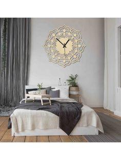 Mareste  Precedent Ceas de perete modern, ceas de perete ca cadou, ceas 3D Mandala. Ceas de perete modern, ceas de perete ca cadou, ceas 3D Mandala. Ceas de perete modern, ceas de perete ca cadou, ceas 3D Mandala. Ceas de perete modern, ceas de perete ca cadou, ceas 3D Mandala. Ceas de perete modern, ceas de perete ca cadou, ceas 3D Mandala. Ceas de perete modern, ceas de perete ca cadou, ceas 3D Mandala. Ceas de perete modern, ceas de perete ca cadou, ceas 3D Mandala. Ceas de perete modern…