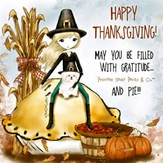 Time to trade in your sassy pants for stretchy pants! Thanksgiving Blessings, Thanksgiving Greetings, Thanksgiving Quotes, Thanksgiving Decorations, Happy Thanksgiving Pics, Thanksgiving Feast, Fall Decorations, Princess Quotes, Princess Art